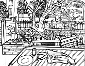 Dibujos de australia - glebe-scan004.jpg