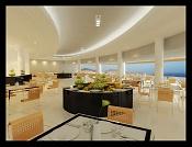 restaurant hotel   -resized_restaurant-final-2.jpg