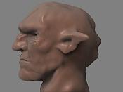 Mi primer trabajo en ZBrush-perfil.jpg
