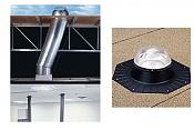 DC_project: Ciudad Subterranea -tubos-de-luz.jpg