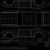 WIP: Chevy Camaro SS '68-uvmap.jpg
