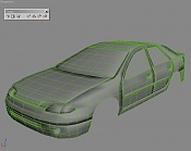 Renault Laguna [WIP]-lagunawires.jpg