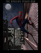 Spider-Man Homenaje-wallcrawler01.jpg