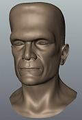 busto frankestein-frankestein.jpg