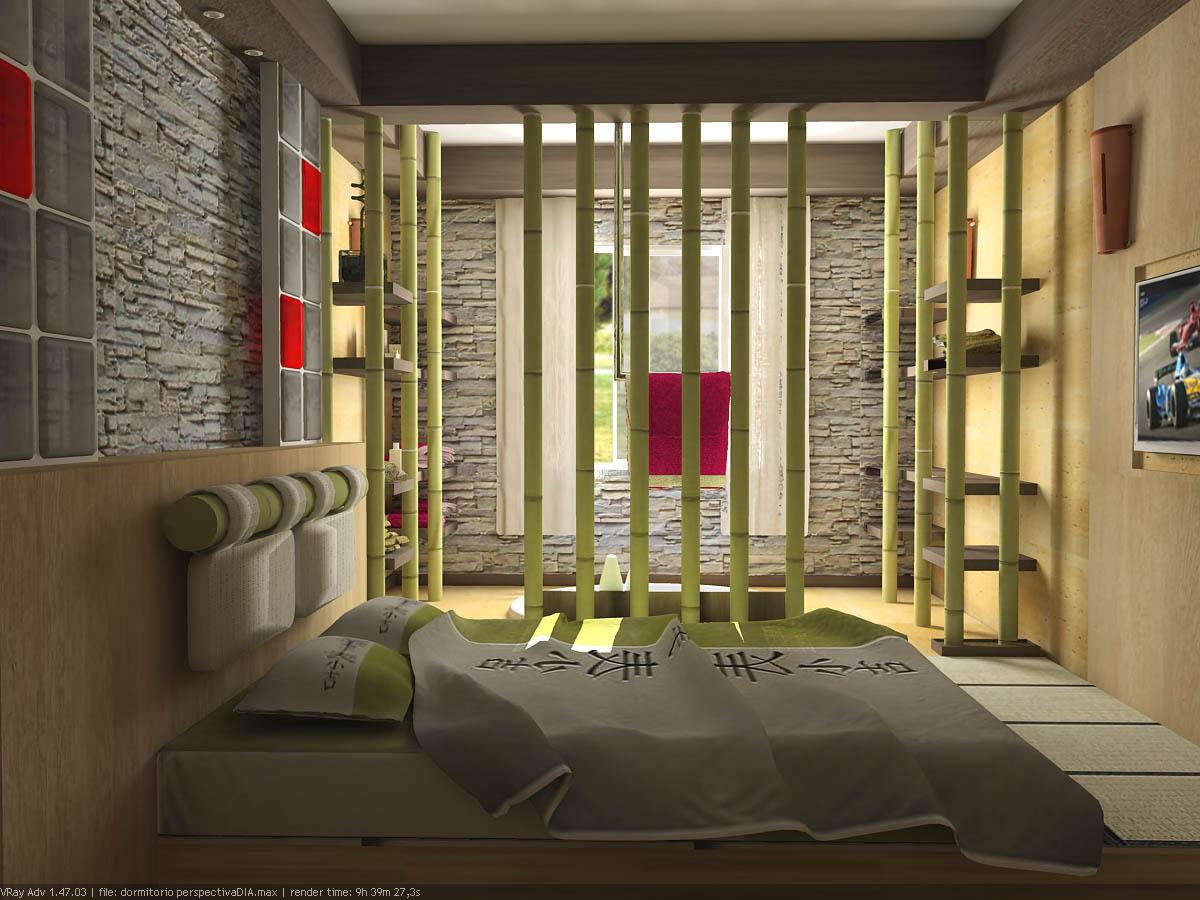 Rebeca`s  home! kokuyo land 8D 42465d1169313033-dormitorio-estilo-japones-dormitorioperspdia