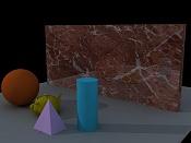 reflejos sobre marmol  v-ray -reflexion_marmol.jpg