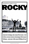 Rocky Balboa-rockyartmuseum.jpg