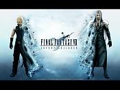 Final Fantasy Vii advent Children-wall_main_1024x768.jpg