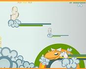 Probando Inkscape II-fly_fly_fly_by-herbiecans.jpg