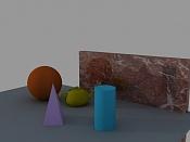 reflejos sobre marmol  v-ray -reflexion_marmol02.jpg