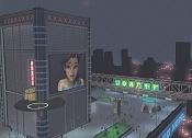 Terraza-hong-kong-final01.jpg