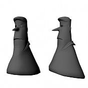 modelo demoreel1:bill-prueba1.jpg