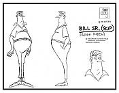 modelo demoreel1:bill-bill-sr.jpg