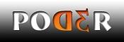 3DPoder - Logos aqui   -3dpoder.jpg
