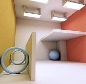 Iluminacion de un interior con Vray-cornell.jpg