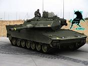 Leopard 2E-leo2e-integrado1-low.jpg