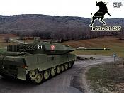 Leopard 2E-leo2e-integrado-pit-mason-low.jpg