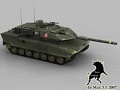Leopard 2E-leo2e-final-2-low.jpg