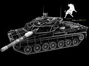 Leopard 2E-leo-2-wire.jpg