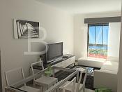 Interior-salon.jpg