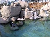 Fauna-21012007049x.jpg