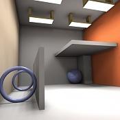 Iluminacion de un interior con Vray-escena_prueba_blender_raytrace.jpg