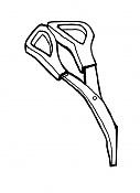Dibujos de australia - glebe-scan030.jpg
