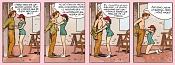 Visor de comics-desnuda_007.jpg