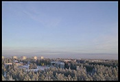 Desde mi ventana-fmw_tokmani.jpg