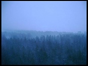 Desde mi ventana-fmwindow006.jpg