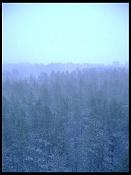 Desde mi ventana-fmwindow007.jpg