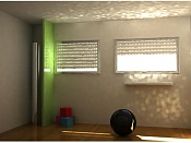 Laboratorio mental ray 3.5-interiorlow.jpg