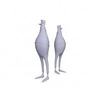 modelo demoreel1:bill-men.jpg
