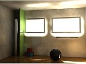 Laboratorio mental ray 3.5-solo-gi.jpg