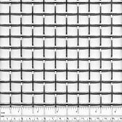 tela metalica en 3d-d87632b889.jpg