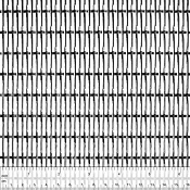 tela metalica en 3d-egla-twin4223_02.jpg