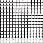tela metalica en 3d-doka-mono1601_06.jpg