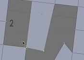 Blender 2 42  Release y avances -snapping2-.jpg