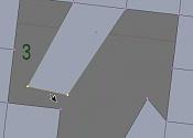Blender 2 42  Release y avances -snapping3-.jpg