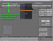 Sofware para crear 3D-language_shaz.jpg