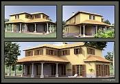 Unifamiliar exterior modelo ingles-montaje-a3-copia.jpg