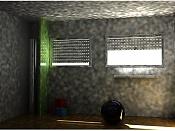 Laboratorio mental ray 3.5-solo-fg.jpg