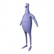 modelo demoreel1:bill-men1.jpg
