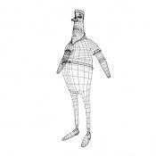 modelo demoreel1:bill-men-wre.jpg