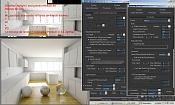 Laboratorio mental ray 3.5-cocina-gi-fg.jpg