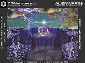 Mi entrada al alienware chalenge-sc-planet_beta_101-sig.jpg
