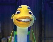 pez con cara humana -st-9.jpg