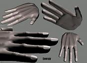 8ª actividad de modelado: Manos-hands.jpg