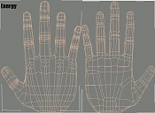 8ª actividad de modelado: Manos-handswirenurbs.jpg