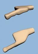 8ª actividad de modelado: Manos-mano01.jpg